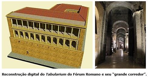Tabularium