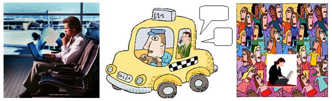 carros e negocios