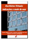 Escritórios Virtuais - Manual