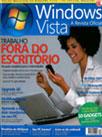 Escritórios Virtuais - Revista Windows
