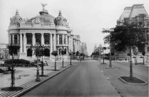 Rio de Pereira Passos