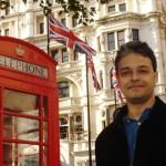 Escritórios Virtuais ao redor do mundo - Londres