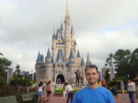 Escritórios virtuais em Orlando